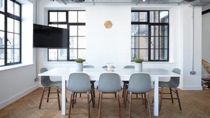 Cómo elegir un espacio coworking