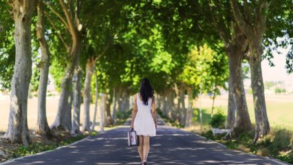 5 consejos para hacer la maleta antes de un viaje