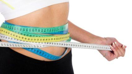 Hábitos que te ayudan a adelgazar