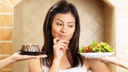 Trucos para adelgazar y estar en forma: Qué comer para no engordar
