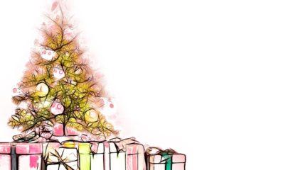 7 regalos de Navidad que puedes hacerte a ti misma