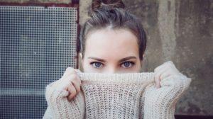 5 síntomas de la depresión posparto