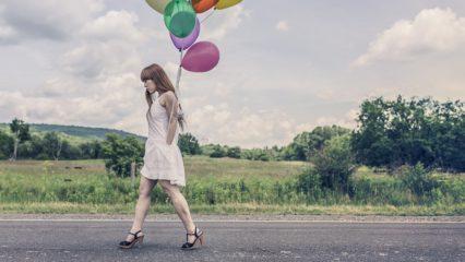 Seis cosas que debes saber sobre depilación