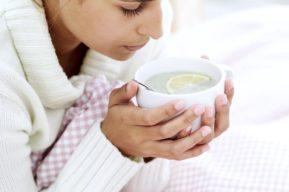 Adelgazar en invierno, una Dieta rica en fibra