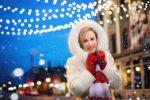 7 consejos para alimentar tu autoestima en Navidad