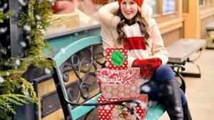 Cómo elegir una nueva depiladora eléctrica en Navidad