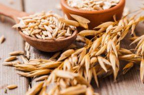 Conoce los cereales más efectivos para adelgazar