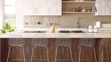 6 consejos para elegir un piso en alquiler