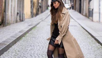 Sara Carbonero protagoniza una espectacular promoción de Calzedonia