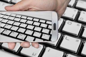 Cómo aprender a redactar profesionalmente