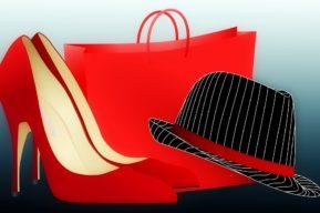 6 consejos para comprar complementos en rebajas