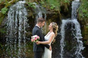 10 decisiones de boda para un evento de ensueño