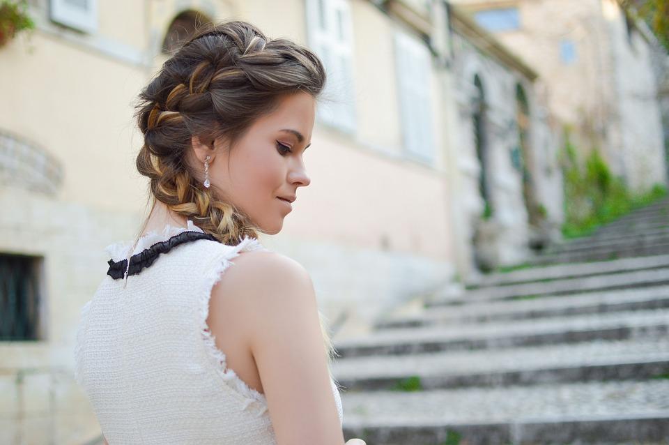 5 objetivos para el cuidado del cabello en 2018