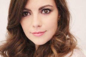 Sara Sabaté, autora de Secrets des Coquettes, triunfa en YouTube
