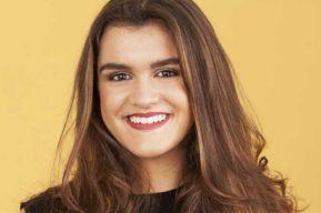 6 lecciones que Amaia Romero ofrece en su paso por OT