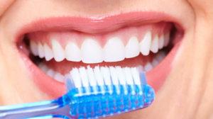 ¿Cómo tener unos dientes perfectos?