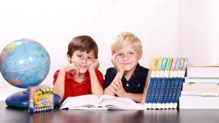 Consejos para fomentar la lectura en los niños