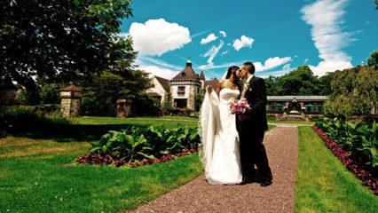 Consejos para organizar tu boda
