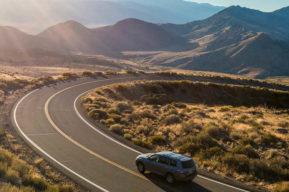 Consejos para realizar viajes largos en coche