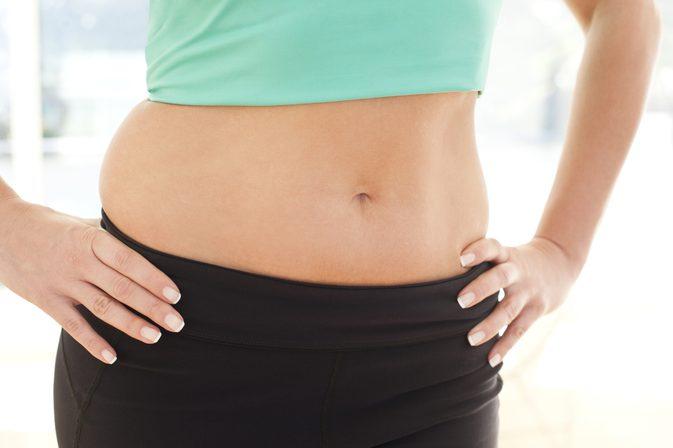Dieta de 1000 calorías para adelgazar rápido