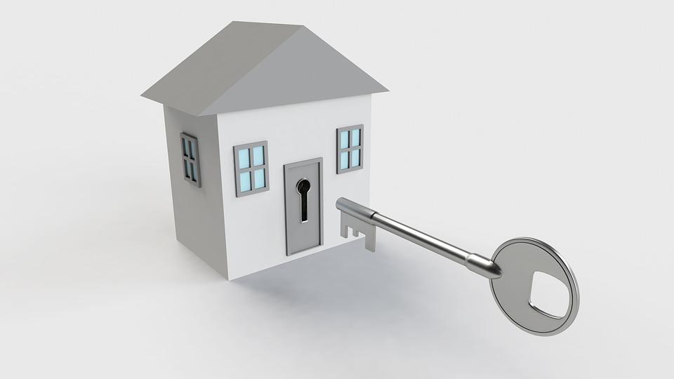 Seis errores que debes evitar al comprar una vivienda