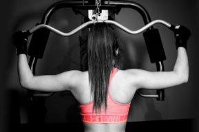El deporte, un método eficaz para evitar el dolor de espalda