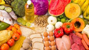 La importancia del hierro en la nutrición de la mujer