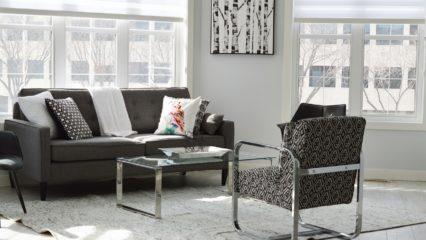 8 ventajas de vivir en un apartamento