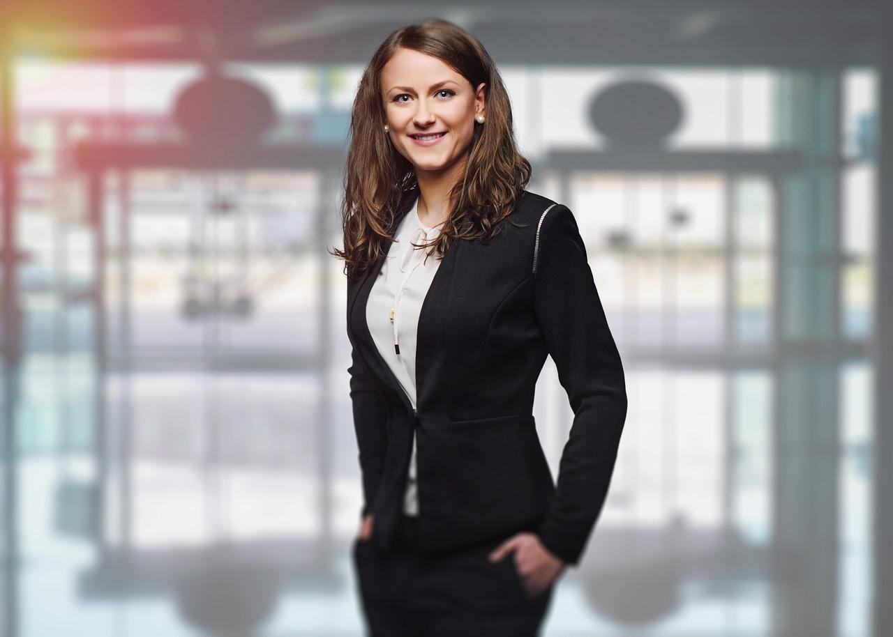 10 cualidades positivas en una entrevista de trabajo