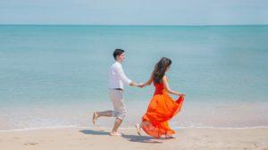 7 tips para combatir la monotonía en pareja