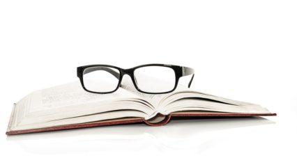 Cómo elegir el tema de la tesis doctoral