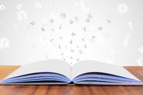 10 razones para comprar libros