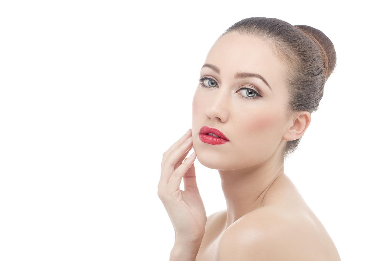 9 firmas de cosmética que te encantarán