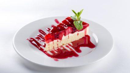 8 beneficios del turismo gastronómico
