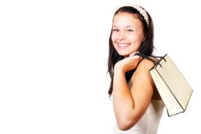 Ventajas de comprar ropa en el comercio tradicional