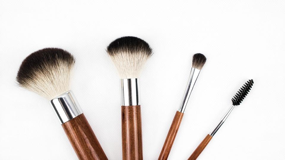 7 razones para hacer un curso de maquillaje