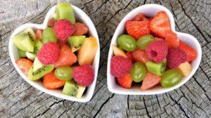 10 errores de alimentación que deberías evitar