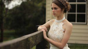 7 errores al elegir el vestido de novia
