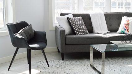 Cómo tener nuevas ideas de decoración para el hogar