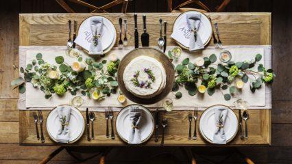 8 razones para cuidar tu alimentación