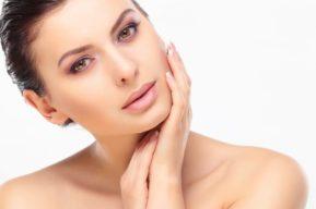 5 errores de belleza que terminan dañando la piel