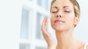 Consejos  para mejorar la piel
