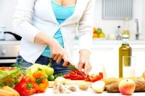 Régimen especial para la menopausia y la perimenopausia