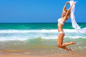 Adelgazar fácilmente, trucos y consejos a la hora de perder peso
