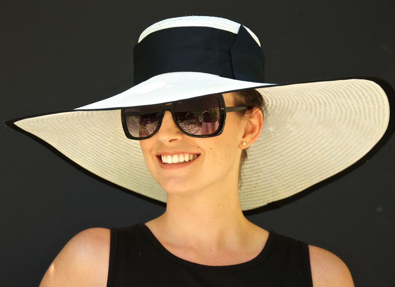 Complementos de moda para este verano