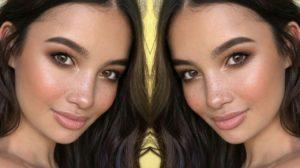 Verano, las últimas tendencias de maquillaje