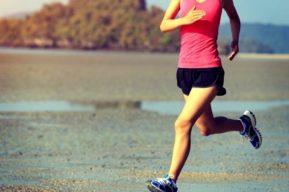 Los deportes que ayudan a adelgazar la parte inferior del cuerpo