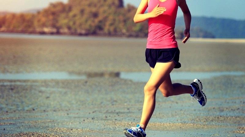 quemar grasa eliptica o correr