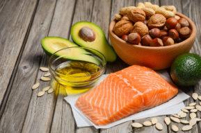 Los errores recurrentes sobre la ingesta de grasas
