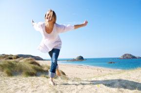 Los mejores consejos prácticos para perder peso este verano
